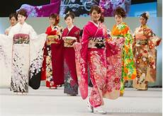 kimono queen contest 2013 nippon news editorial photos production services japan