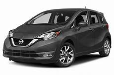 nissan note 2018 2018 nissan versa note overview cars