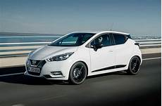 2020 nissan micra gets updated all about nissan and