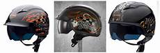 harley davidson motorcycle helmets for and in 2017