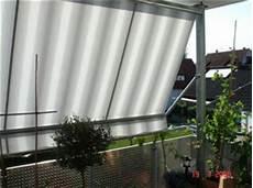 balkon klemmmarkisen de