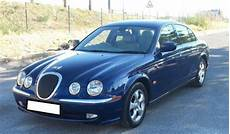 occasion jaguar s type voitures jaguar s type occasion