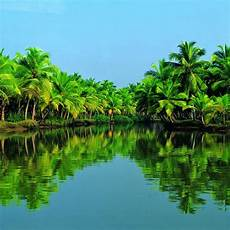 in all kerala glory beautiful my beautiful kerala youtube