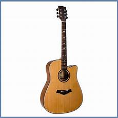 Made In China Acoustic Hollow Guitar Buy Hollow Guitar