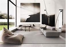 6 clean and simple home designs for comfortable 20 stunning bean bag designs to beautify home interior