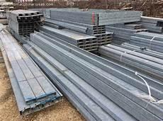 capannoni in ferro usati agricoli capannone in ferro zincato per sosteno pannelli solari