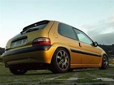 Best Luxury Cars  Citroen Sport Car