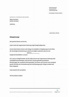 Frist Setzen Muster - fristsetzung musterbrief