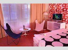 24 Retro Decor Ideas, Retro Furniture and Room Decorating