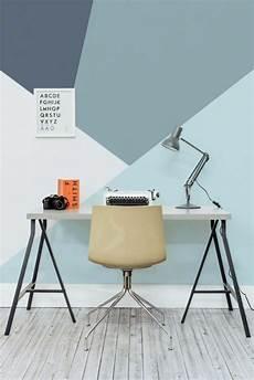 wandfarbe büro ideen wandgestaltung ideen wandfarbe modern pastellt 246 ne muster