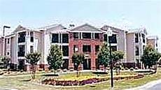 Waterford Apartments Hickory Nc by Waterford Place 4000 Center Hickory Nc