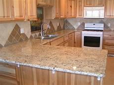 kitchen countertop options and ideas for 2020