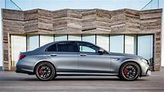 e63 amg 2017 2017 mercedes amg e63 s drive but so much
