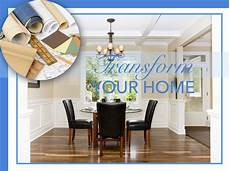 transformative yo home big design in a small any home no matter how big or small can be transformed