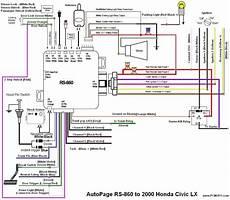aftermarket keyless entry wiring diagram free wiring diagram