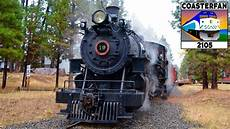 preview steam trains galore 5 11 24 17 youtube
