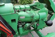 deutz d40 2 oldie