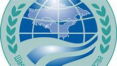 iran s vast potential to contribute to sco s economic prosperity financial tribune