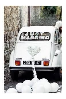 wedding prank ideas 7 best wedding prank ideas images on marriage