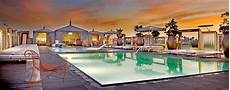 beverly hills luxury hotel los angeles boutique hotels