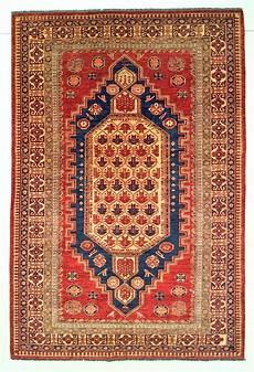 tappeto kazak tappeto kazak 296 x 199