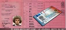 Numéro Permis De Conduire Nouveau January S Motorcycle License Reform Why Bikers Are