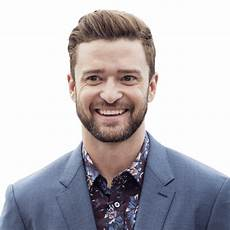 justin timberlake s bio wiki wife son net worth kids