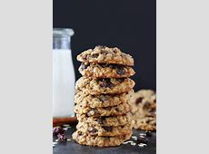 dads cookies_image