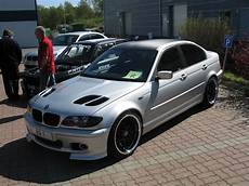 Bmw 320i M Sport E46 Flickr Photo