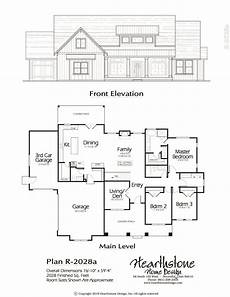 craftsman rambler house plans craftsman style rambler home plan floor plans how to plan