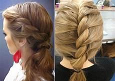 twist braid hairstyles weekly