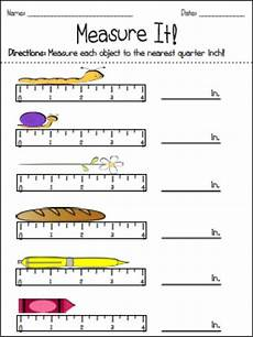 measurement to half inch worksheets 1480 moving words math worksheet answers key e 66 1000 ideas about word problems on task