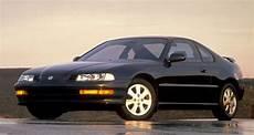 best car repair manuals 1992 honda prelude auto manual 1992 1996 honda prelude workshop service manual download manuals