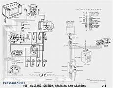 763 Bobcat Wiring Diagram Wiring Diagram