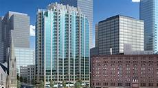 Denver Apartments With View by Luxury Apartment Building Skyhouse Denver Sells For 138 4