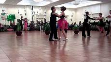 east coast swing east coast swing fred astaire tri competition