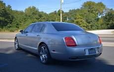 car repair manuals online free 2006 bentley continental flying spur electronic throttle control 2006 bentley continental flying spur gulf coast exotic auto