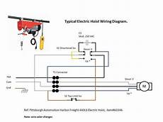 26 Best Elektro Images On Electronics Projects