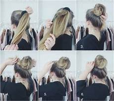 80 beautiful hairstyles for hair with