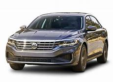 2020 volkswagen passat reviews ratings prices consumer