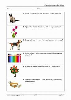 eyfs ks1 ks2 basic multiplication and division teachit primary
