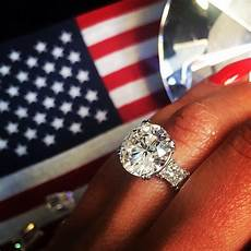 wedding wednesday engagement rings blog chicago watch engagement ring house