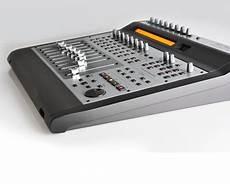 M Audio Projectmix I O Image 550552 Audiofanzine