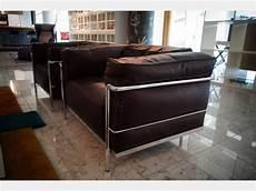 cassina divani outlet outlet cassina mobili con offerte e sconti minimo 40