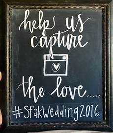 image result for wedding hashtag sign wedding hashtag sign chalkboard wedding