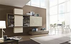 soggiorno componibile arredamento soggiorno siena arredopi 249