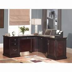 home office furniture deals buy l shaped desks online at overstock our best home
