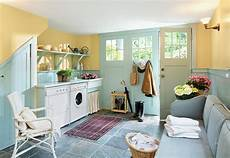 jacqueline fortier portfolio yellow laundry rooms laundry room design blue laundry rooms