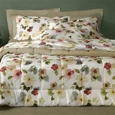 piumoni somma scegliere la trapunta ideale per la da letto