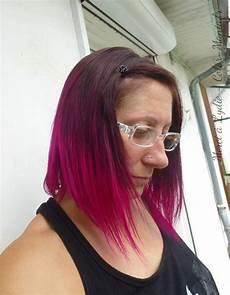 Coloration Cheveux Cerise Directions Color Mania